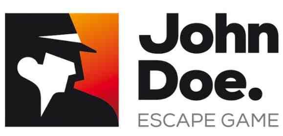 John Doe Escape Game à Lille