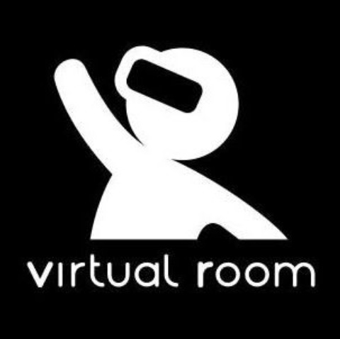 Virtual Room à Bordeaux