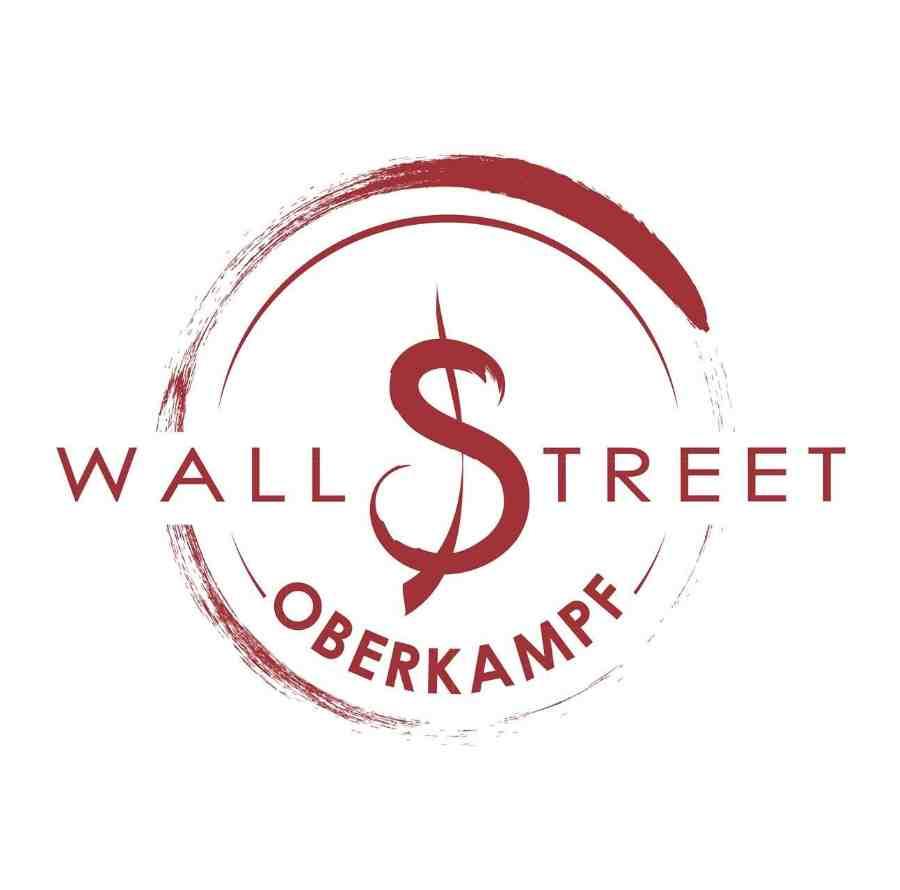 Le Wall Street Oberkampf à Paris