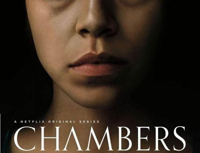 Chambers (Saison 1) sur Netflix : Entre psychologie et fantastique