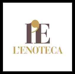 L'Enoteca, restaurant Italien d'excellence à Paris