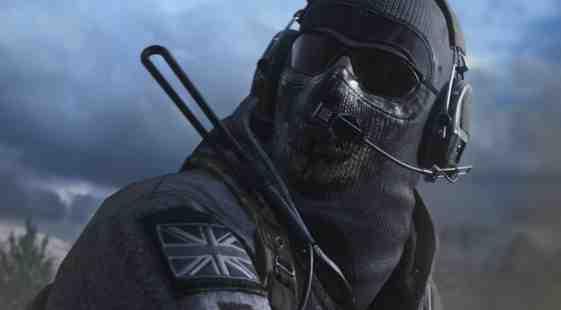 Call of Duty : Modern Warfare 2 est de retour avec une campagne remasterisée !