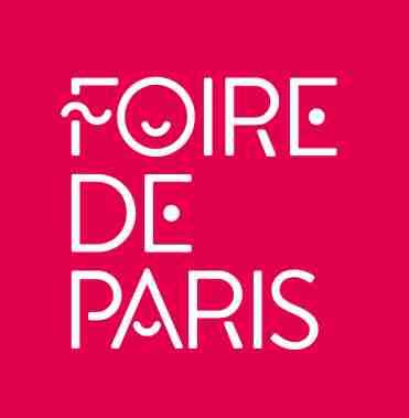 Foire de Paris 2020 : une édition XXL