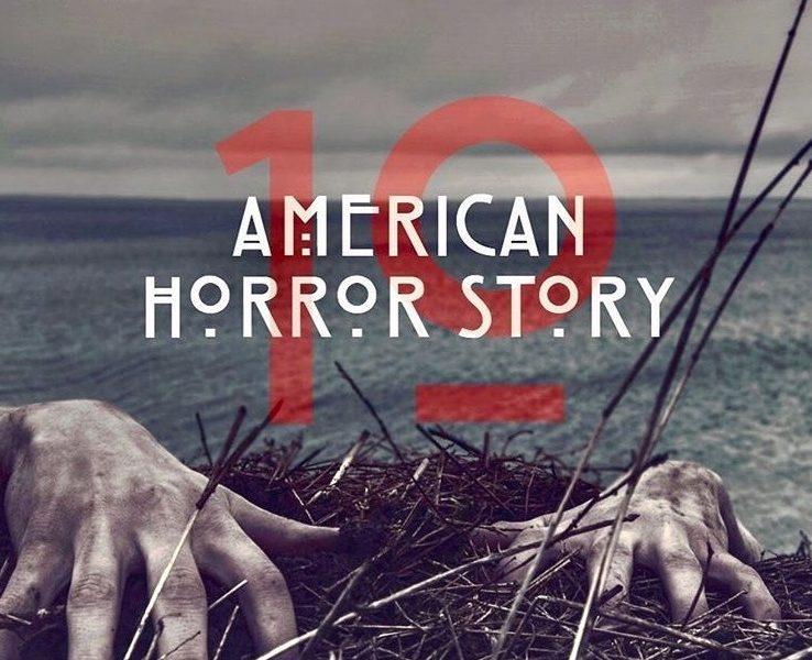 La 10e saison d'American Horror Story