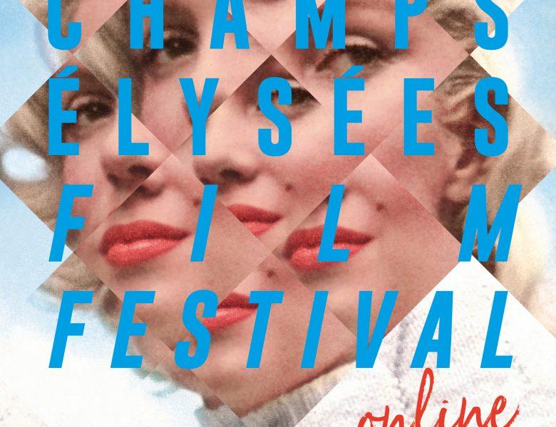 Palmarès 2020 du Champs Elysées Film Festival
