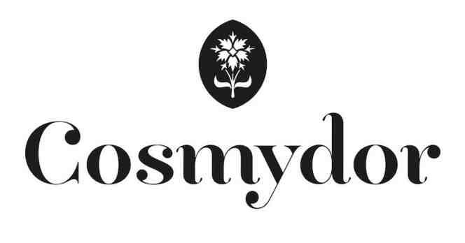 Cosmydor, des produits cosmétiques à découvrir