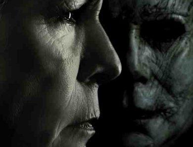 Halloween réalisé par David Gordon Green