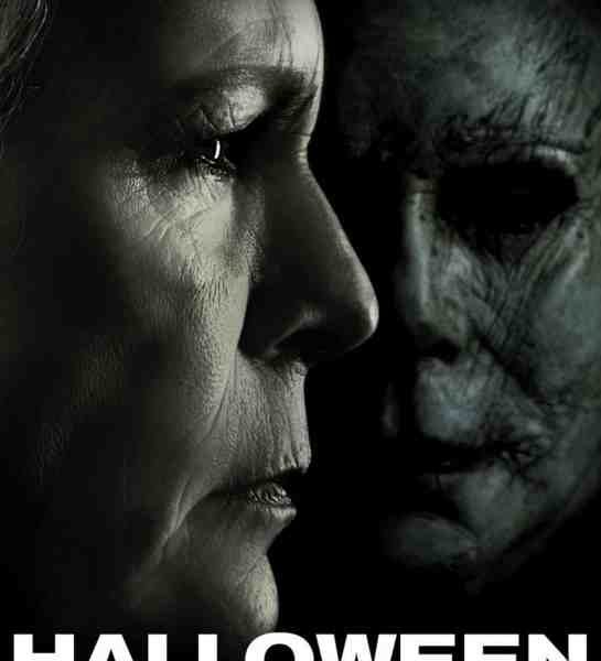 Halloween réalisé par David Gordon Green
