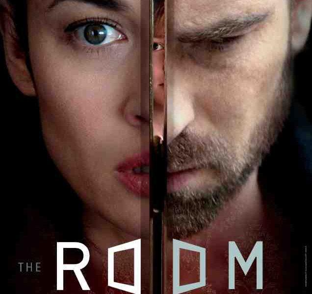 The Room réalisé par Christian Volckman