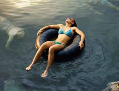 Dead of Summer, série horrifico-fantastique Américaine (2016)