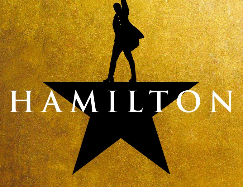 La captation de la comédie musicale HAMILTON proposée en exclusivité sur Disney+ dès le 3 juillet 2020