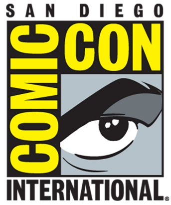 Le Comic-Con de San Diego 2020 se tiendra dans votre salon