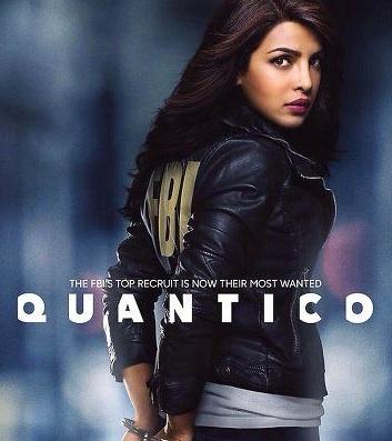 Quantico – Saison 3