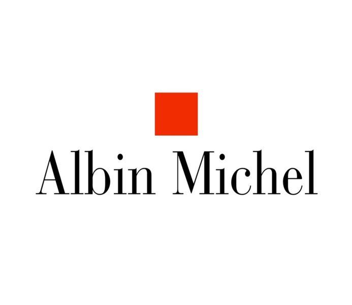 La rentrée littéraire 2020 d'Albin Michel
