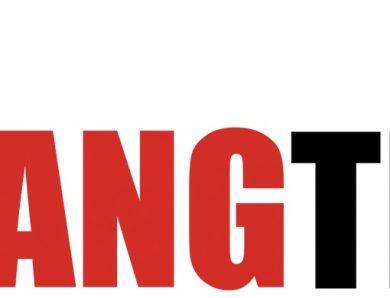 L'ultime saison et l'intégrale de la série culte The Big Bang Theory disponibles en vidéo !