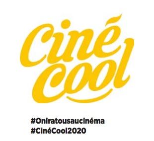 Ciné Cool 2020 dans le Grand Est