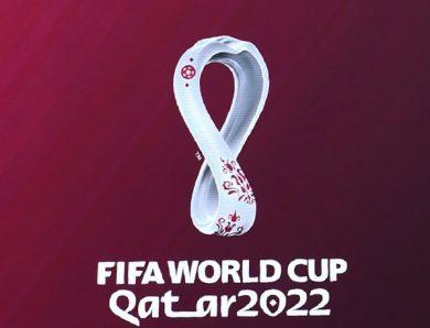 Coupe du monde de football 2022