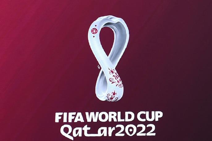 Éliminatoires pour la Coupe du Monde 2022 : France / Ukraine