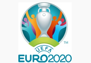 Championnat d'Europe de football 2020/21