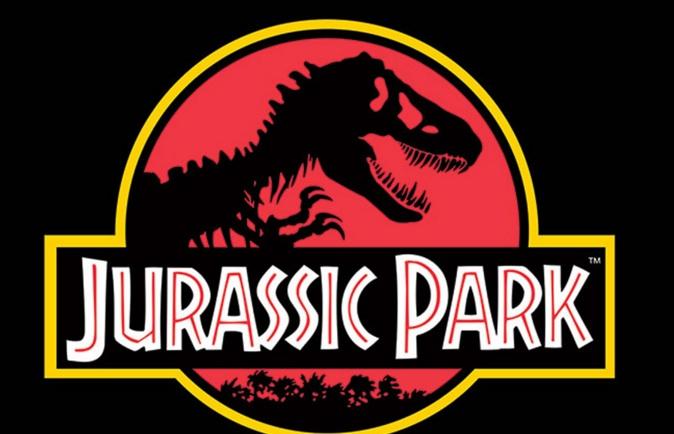 Jurassic Park réalisé par Steven Spielberg