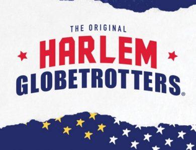 Les Harlem Globetrotters en tournée 2020 en France