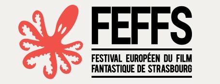 Lancement du Festival Européen du Film Fantastique de Strasbourg 2021