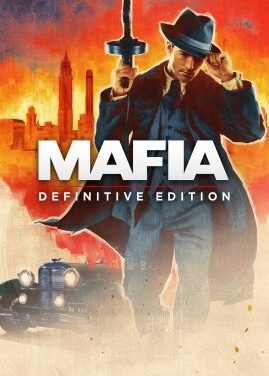 Découvrez le premier trailer narratif officiel de Mafia : Definitive Edition