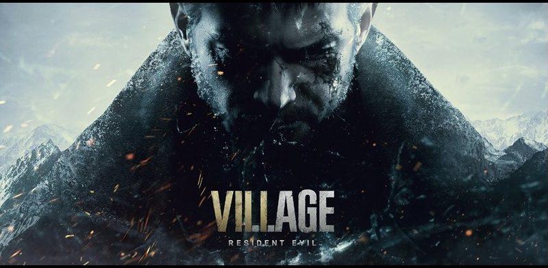 Le cauchemar reprend de plus belle sur la nouvelle génération de console avec Resident Evil Village !