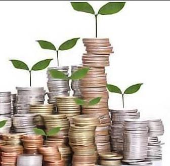 TUTO : Comment économiser 200 €/ mois facilement !