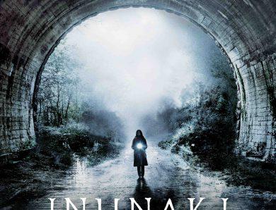 Inunaki : Le village oublié réalisé par Takashi Shimizu