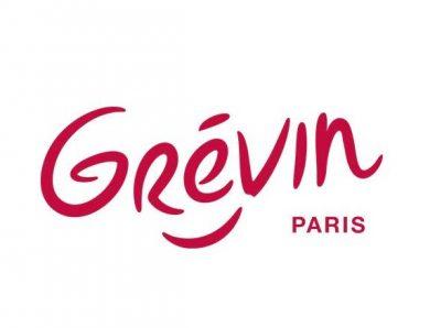 L'espace sport du musée Grévin à Paris
