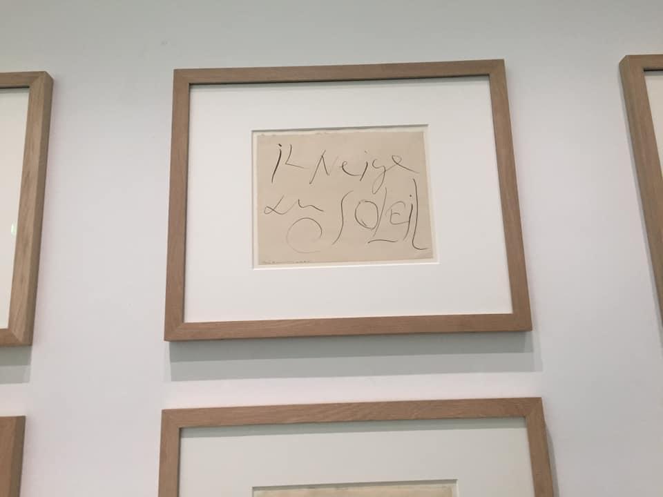 L'attribut alt de cette image est vide, son nom de fichier est Picasso-Poète-01.jpg.
