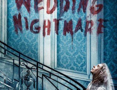 Wedding Nightmare réalisé par Tyler Gillett et Matt Bettinelli-Olpin