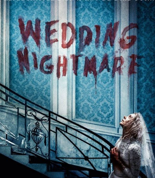 Wedding Nightmare réalisé par Tyler Gillett et Matt Bettinelli-Olpin