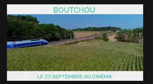 Boutchou : Gérard Darmon, Carole Bouquet, Clémentine Célarié et Pascal NZonzi se déclarent la guerre !