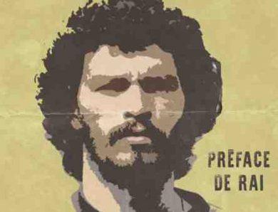 Docteur Socrates : footballeur, philosophe, légende écrit par Andrew Downie