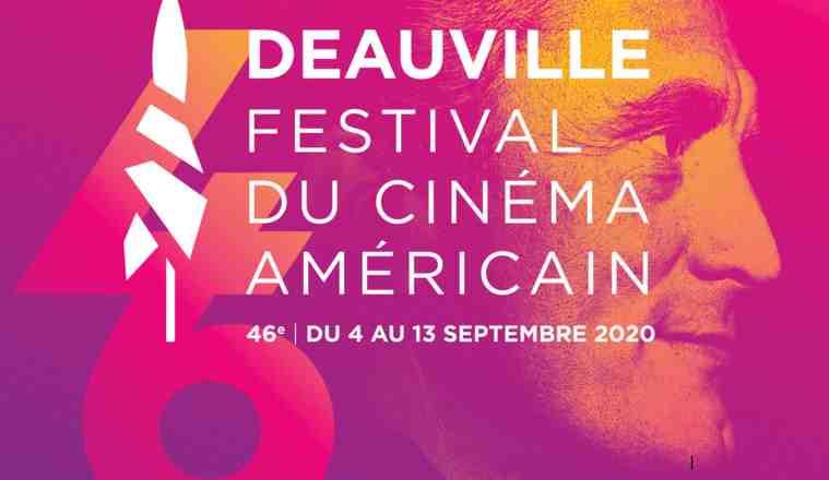 OCS, Partenaire Officiel du 46e Festival du cinéma américain de Deauville du 04 au 13 septembre 2020