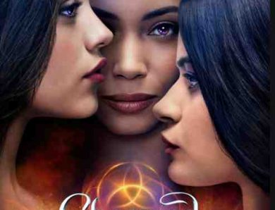 Charmed : le Reboot