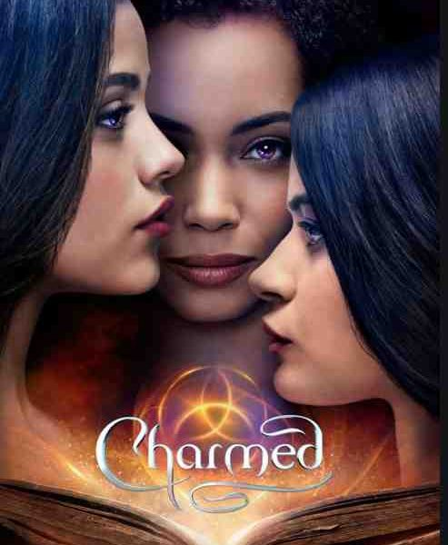 Charmed : Pilot (Reboot Saison 1 – Episode 1)