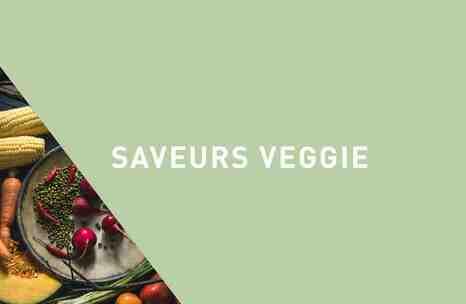 Monoprix vous propose sa gamme de produits veggie