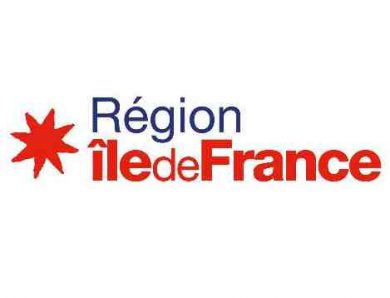 Visitez l'Ile de France