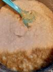 Purée de butternut (Recette d'automne)
