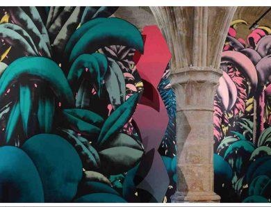 Réenchanter la ville : une exposition Quai 36 à Versailles
