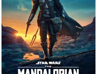 The Mandalorian, une série Américaine space opéra live-action dans l'univers Star Wars, développée pour la plateforme de streaming Disney+