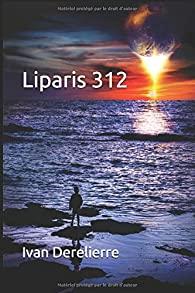 Liparis 312 écrit par Ivan Derelierre