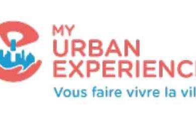 My Urban Experience propose des jeux de piste insolites en extérieur à Paris, pour les familles !