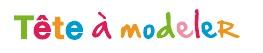 Les gobelets citrouille d'Halloween pour enfants du site Tête à Modeler