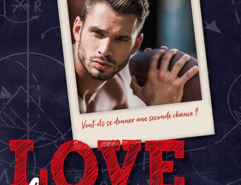 Love Lesson – Tome 1 écrit par Emma Chase