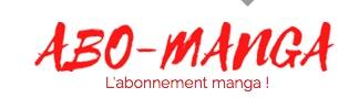 Abo-Manga, premier service d'abonnement manga en France
