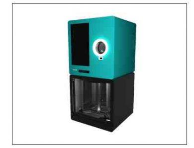 B :bot :, la machine à recycler le plastique